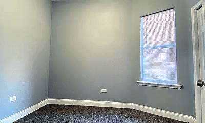 Bedroom, 7111 S Ingleside Ave, 2