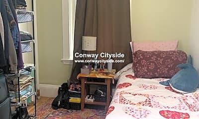 Bedroom, 28 Blake St, 0