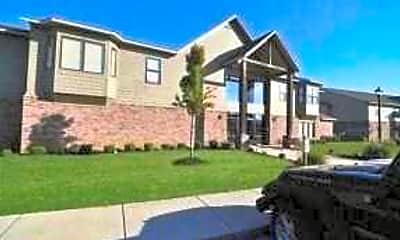 Brookhaven Apartments LLC, 0