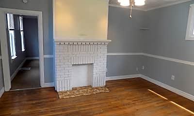 Bedroom, 88 N Jackson Ave, 0