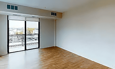 Living Room, 1267 Mingo Rd, 1