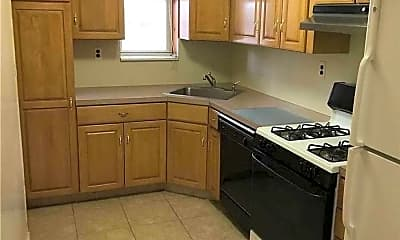 Kitchen, 129-18 20th Ave 1F, 1
