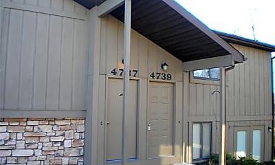 Building, 4737 Circle Shore Dr SE, 0
