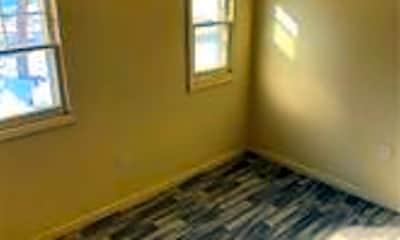 Bedroom, 50 42 Nd St 3, 2