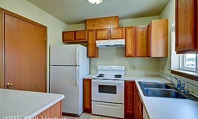 Kitchen, 1661 W Cemetery Rd, 0