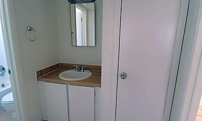Bathroom, 5924 W Alice Ave, 1