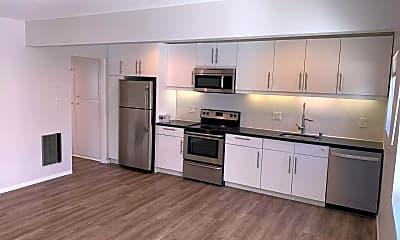 Kitchen, 4127 35th St, 1