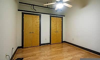 Bedroom, 1313 E Main St, 2