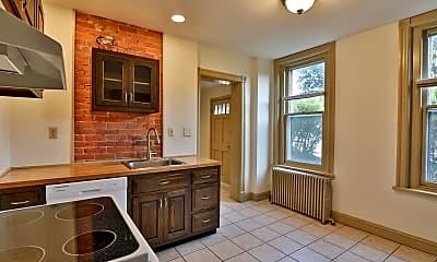 Kitchen, 435 1st Ave, 0