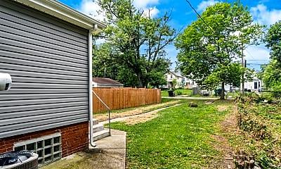 Building, 977 Ellsworth Ave, 2