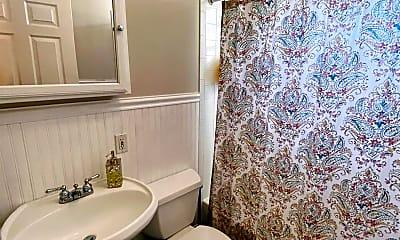 Bathroom, 2890 Romana Pl 2, 2