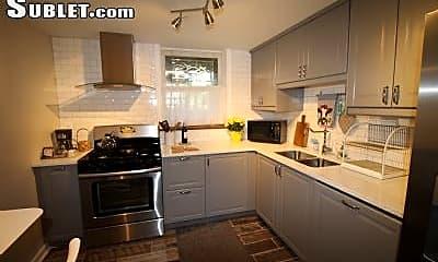 Kitchen, 11113 West Ave, 0