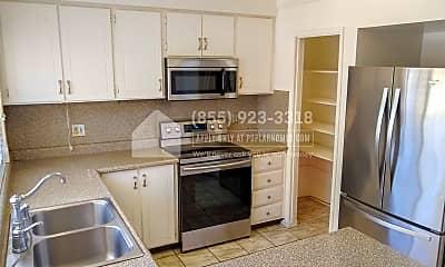 Kitchen, 4317 Queen Anne Drive, 0