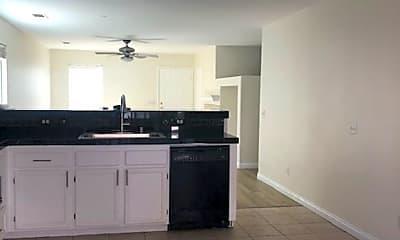 Kitchen, 3263 Blossom Dr, 1