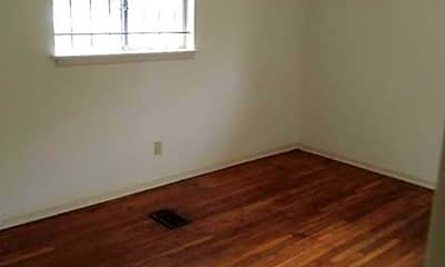 Bedroom, 1097 Cordova St SW 2, 1