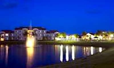 Florida Apartment Club At Vero Beach, 2
