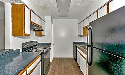 Kitchen, 917 Del Paso St, 2