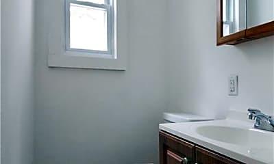 Bathroom, 145 Main St, 2
