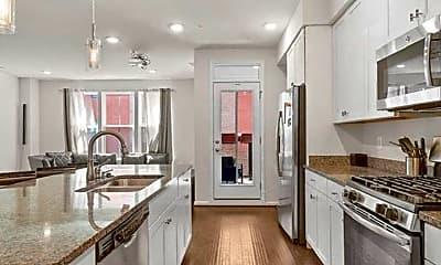 Kitchen, 3322 Tribune Ct, 0