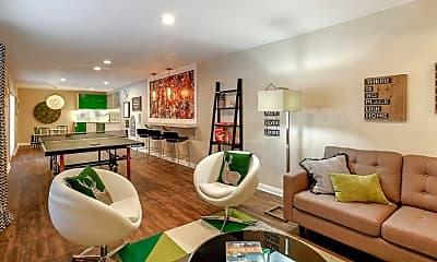Dwell Apartment Homes, 0