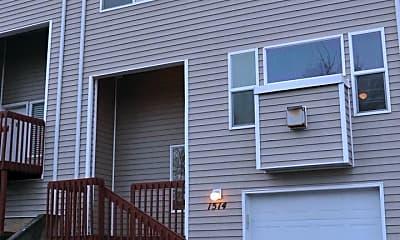 Building, 1514 Madelyn Ave SE, 0