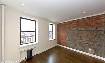 Living Room, 27 Loisaida Ave, 0