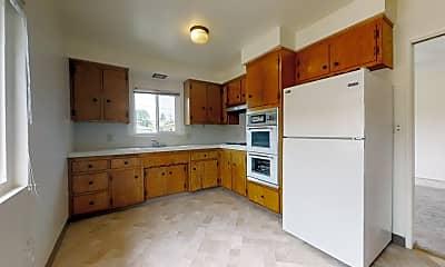 Kitchen, 11925 Ramona Ave, 0
