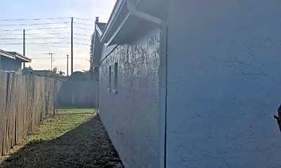 Patio / Deck, 9636 Richwood Ln, 2