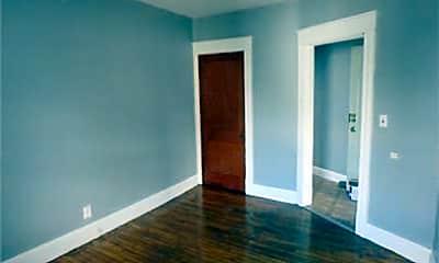 Bedroom, 141 Bartlett St, 1