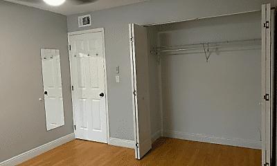 Bedroom, 9320 W Flagler St, 2