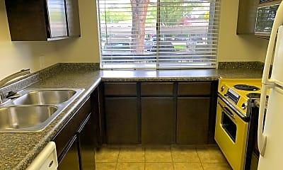 Kitchen, 4959 S Eastridge Ln, 1