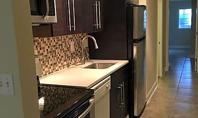 Kitchen, 1149 Neal St NE, 0