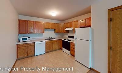 Kitchen, 101 N Hyland Ave, 1