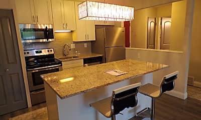 Kitchen, 8717 Watson Rd, 1