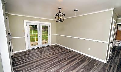 Living Room, 2222 Lee Ave, 1