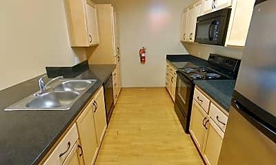 Kitchen, 362 E 12th Ave, 1