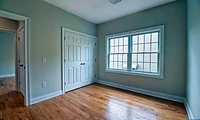 Bedroom, 277 Lanza Ave 2, 2