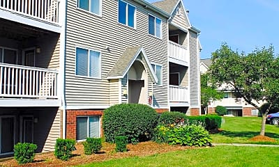 Bayberry Pointe Apartments, 0