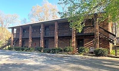 Building, 101 Bay Meadow Ct, 0