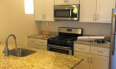 Kitchen, 804 N 19th St, 0