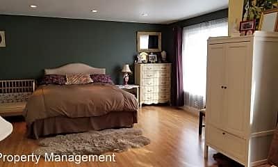 Bedroom, 631 Parkview Cir, 2
