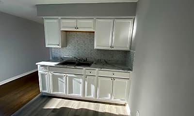 Kitchen, 116 E Norman Ave, 0