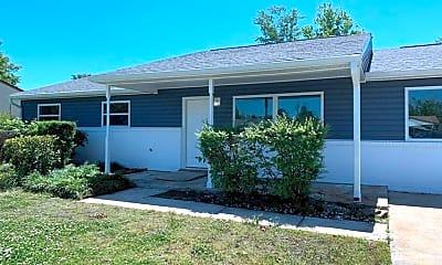 Building, 403 Myna Dr, 1