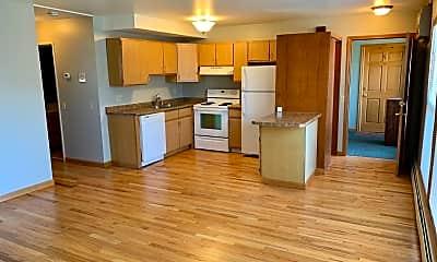 Kitchen, 4250 Lumley Rd, 1