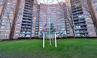 61-20 Grand Central Pkwy C1208, 0