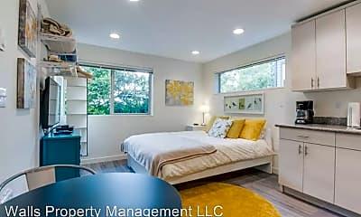 Bedroom, 1609 S Weller St, 0