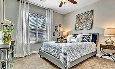Bedroom, Avana Lake Norman, 0