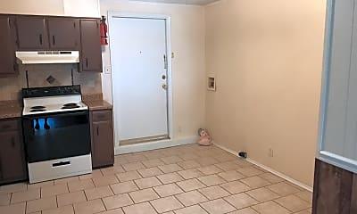 Living Room, 3351 LA-594, 1