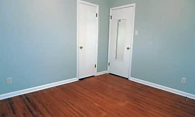 Bedroom, 6 Atkins Dr, 2