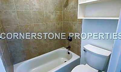 Bathroom, 94-1405 Polani St, 2